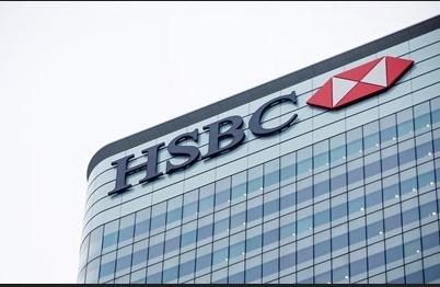 ABD'de İngiliz bankasına 601 milyon dolar ceza