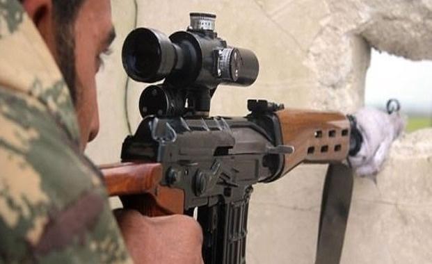 Suriye'de 20 İran askeri daha öldürüldü