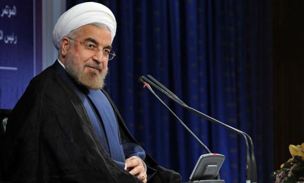 Ruhani: Bazıları dinde aşırılığa gidiyor