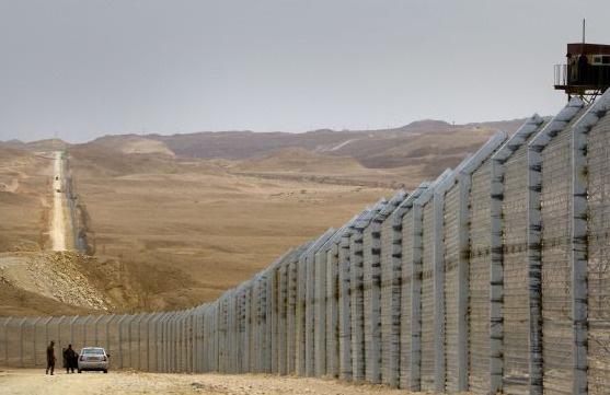 Netanyahu'dan Filistinlilere hakaret