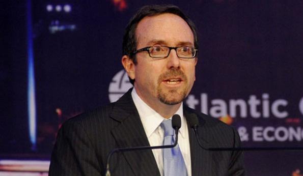 Ankara'da PYD rahatsızlığı, ABD büyükelçisi bakanlığa çağrıldı