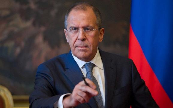 Rusya'nın Suriye için son teklifi ateşkes