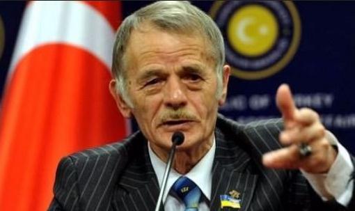 Türkiye, Ukrayna'ya silah gönderecek iddiası