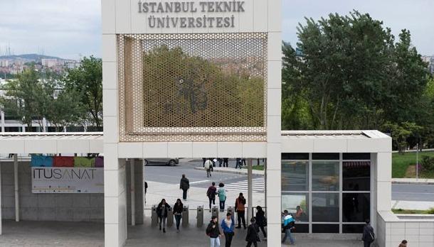 PKK yanlısı bildiride 30 akademisyene daha soruşturma