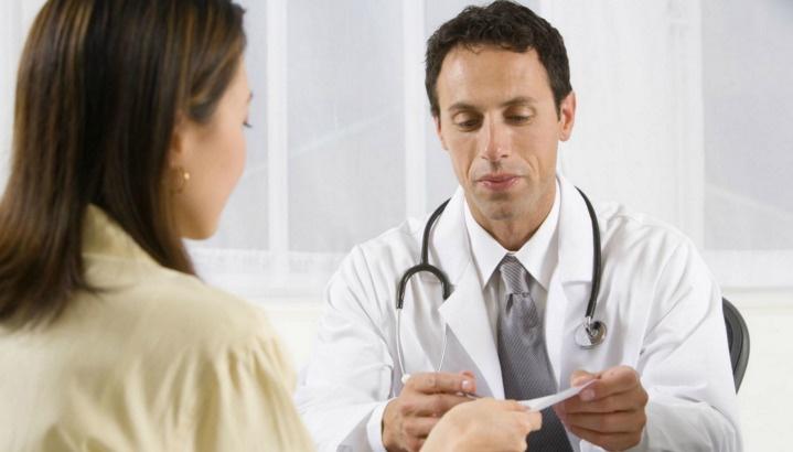 Artık sağlık raporlarına ücret ödenmeyecek