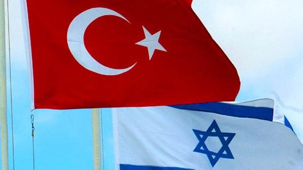 Türkiye ile İsrail arasında yeni görüşme planı
