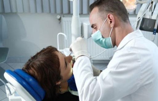Aile diş hekimleri bu yıl göreve başlıyor