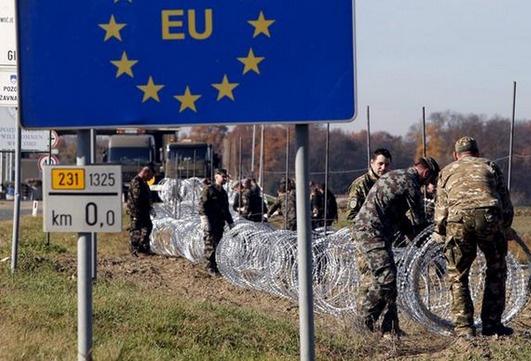 Avrupa 3 milyar euroyu göndermiyor