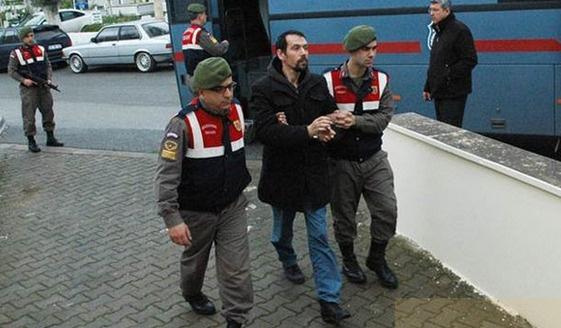 Tanıklar Aylan Kurdi'nin babasını suçladı