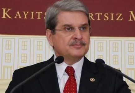 CHP'den başkanlık için sürpriz teklif