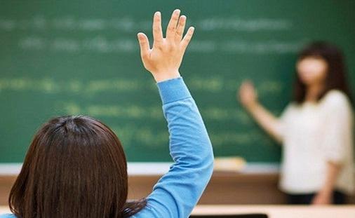 Ücretli öğretmen sayısı 60 bini geçti