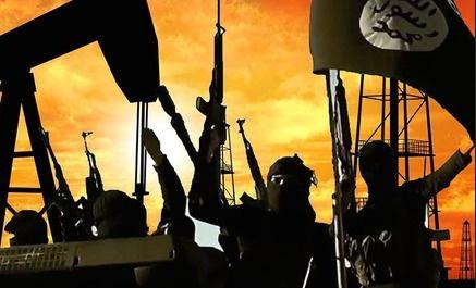 ABD'den IŞİD'e karşı yeni yaptırım