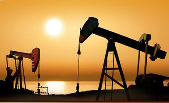 Küresel enerji şirketleri kepenk indirmek üzere