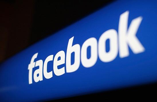Facebook yanlışlıkla 2 milyon kişiyi ölü ilan etti