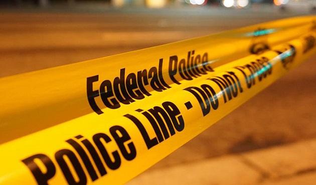 ABD'de okula silahlı saldırı: 2 ölü