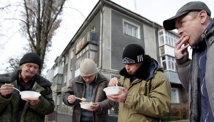 Rusların korktuğu şey bir yıl içinde gerçekleşebilir