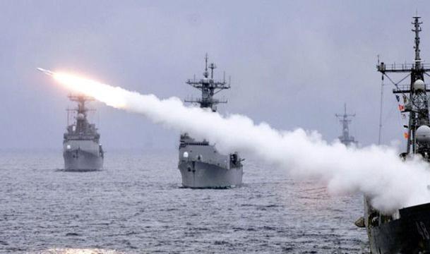 Rusya üçüncü dünya savaşıla tehdit etti