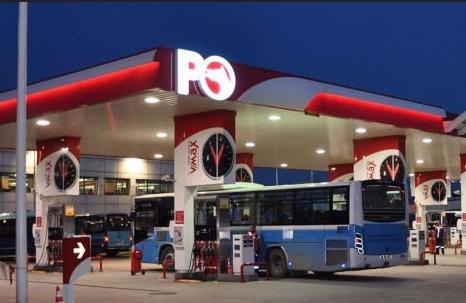 Petrol fiyatları Petrol Ofisi'ni sattırıyor