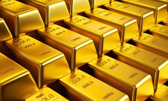 Altın fiyatları günler sonra düşüşe geçti