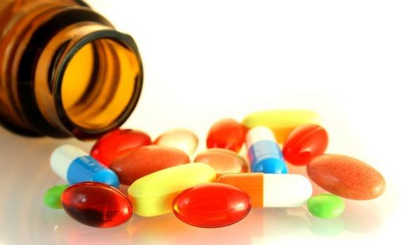 Eczacılardan sahte ilaç uyarısı