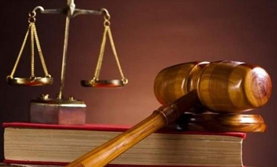 28 Şubat Davası'nda tanıklar dinlendi
