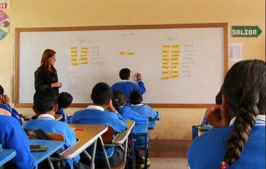 Fransa'da Arapça ve Türkçe ders yasağı