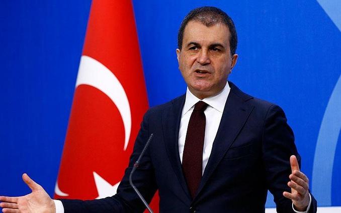 AK Parti'den CHP'ye ilk tepki: Sabotaj