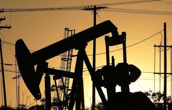Rusya ile OPEC petrol arzı fiyatları etkiledi
