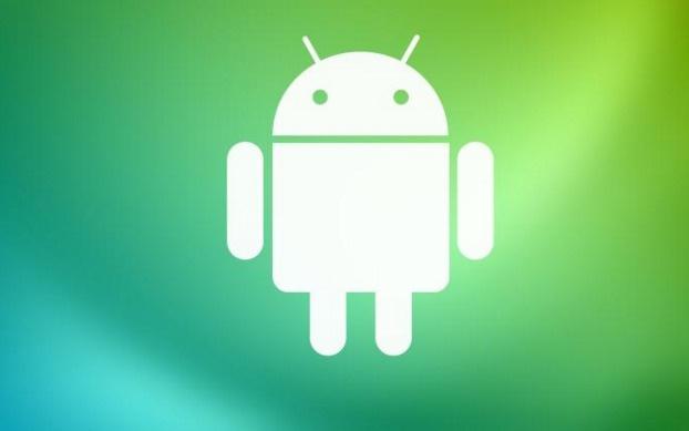 Android cihazı olanlar bu virüse dikkat