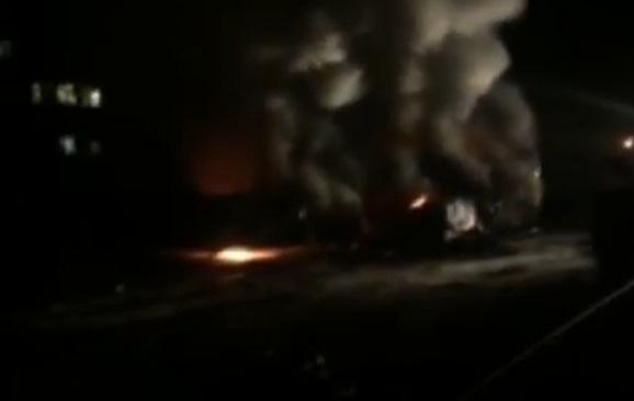 Muhalefet Ankara saldırısına karşı tek ses