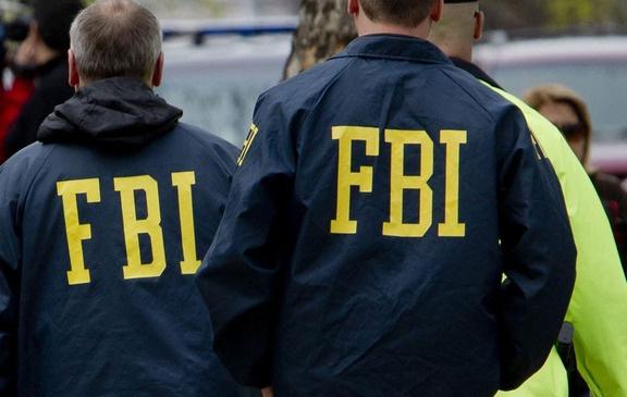 Apple, FBI'ın şifre kırma talebini reddetti