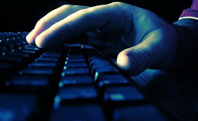 49 milyon vatandaşın kimlik bilgileri çalındı