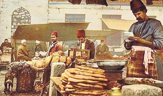 Osmanlı dönemi masalları Türkçe yayımlandı