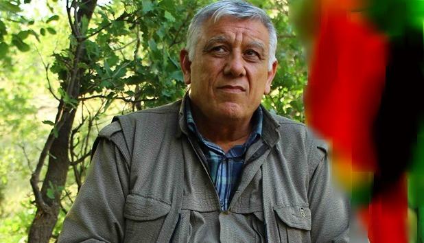PKK'lı Bayık: Misilleme eylemi olabilir