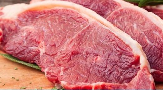 Et ve Süt Kurumu, ete müdahale edecek