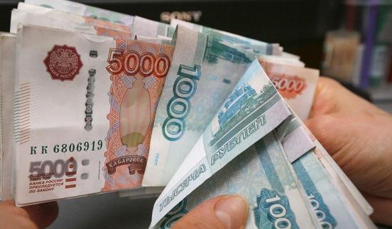 Rusya'dan ekonomiyi kurtarma çabaları