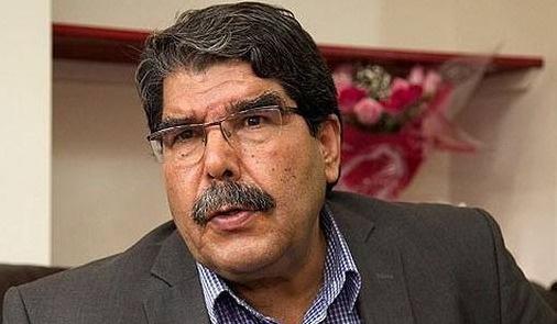 PYD muhalif Kürtleri Esad'a teslim etti