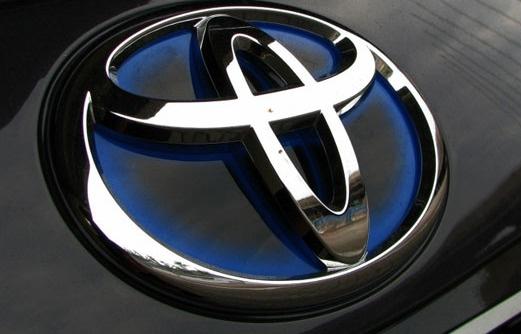 Toyota 2,9 milyon otomobili geri çağırdı