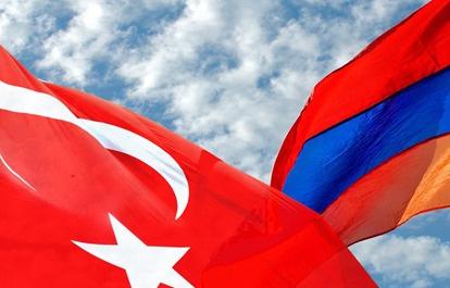 Ermenistan Ankara saldırısını kınadı