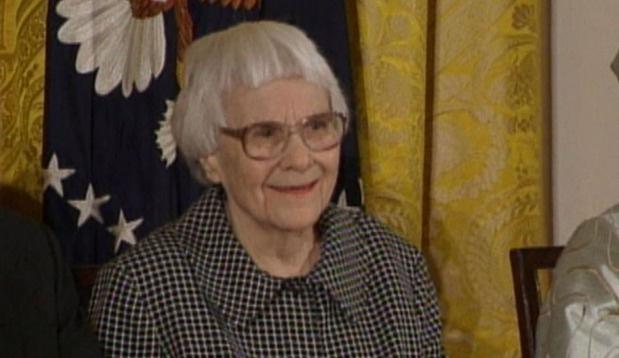 Bülbülü Öldürmek'in yazarı Harper Lee öldü