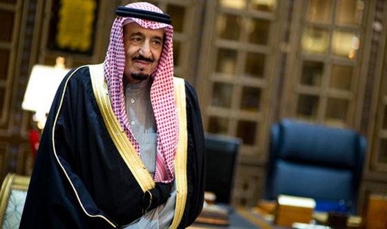Suud, Hizbullah'ın faturasını Lübnan'a kesti