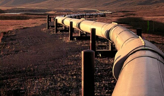 PKK sabotajı, 4 gündür petrol akmıyor