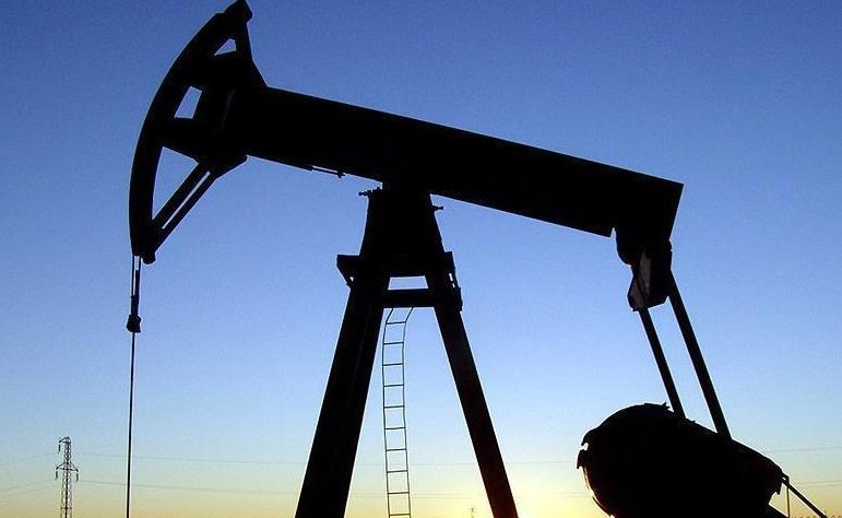 İran'dan Rusya'ya petrol çıkışı