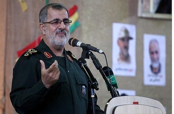 İran: PKK hata yaparsa vururuz