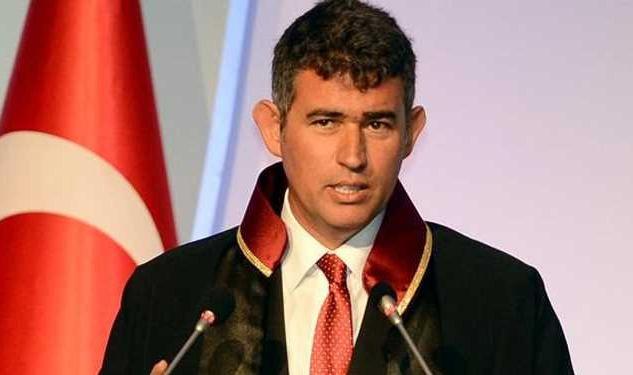Feyzioğlu: Türkiye'nin yolu Avrupa'dır