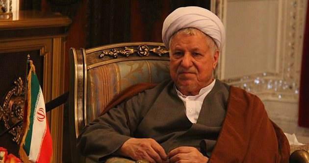 İran'da Rafsancani'ye yönelik tepkiler artıyor