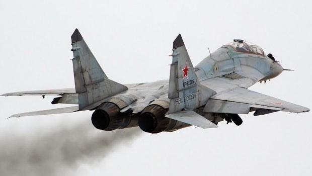 Rusya, Türkiye-Ermenistan sınırında da uçacak