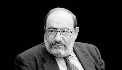 Umberto Eco öldü