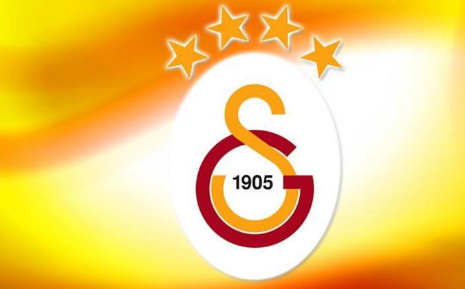 Galatasaray'a NEF sponsor oldu