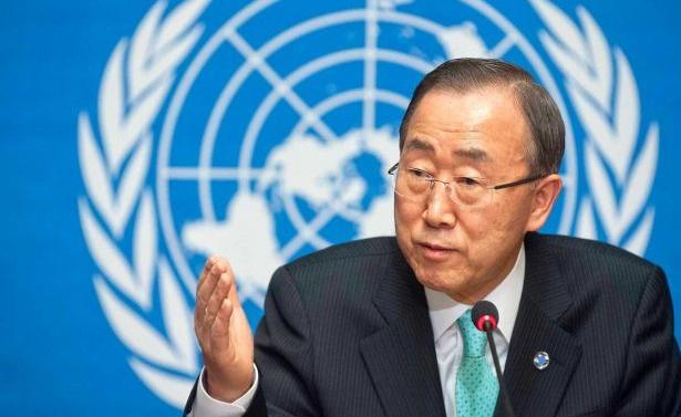 Suriye için ateşkes kararına olumlu tepkiler